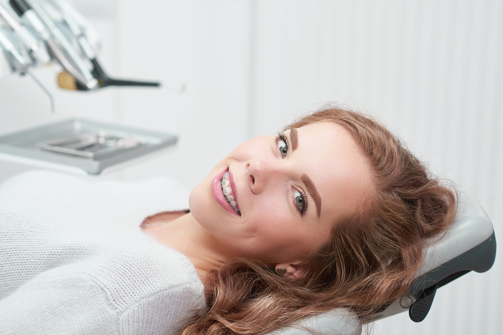 Dental Implant Placement Basics as a Step-by-Step Process