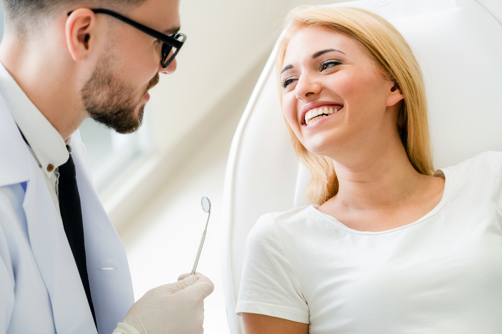How Routine Dental Checkups Help Your Smile in the Long Run