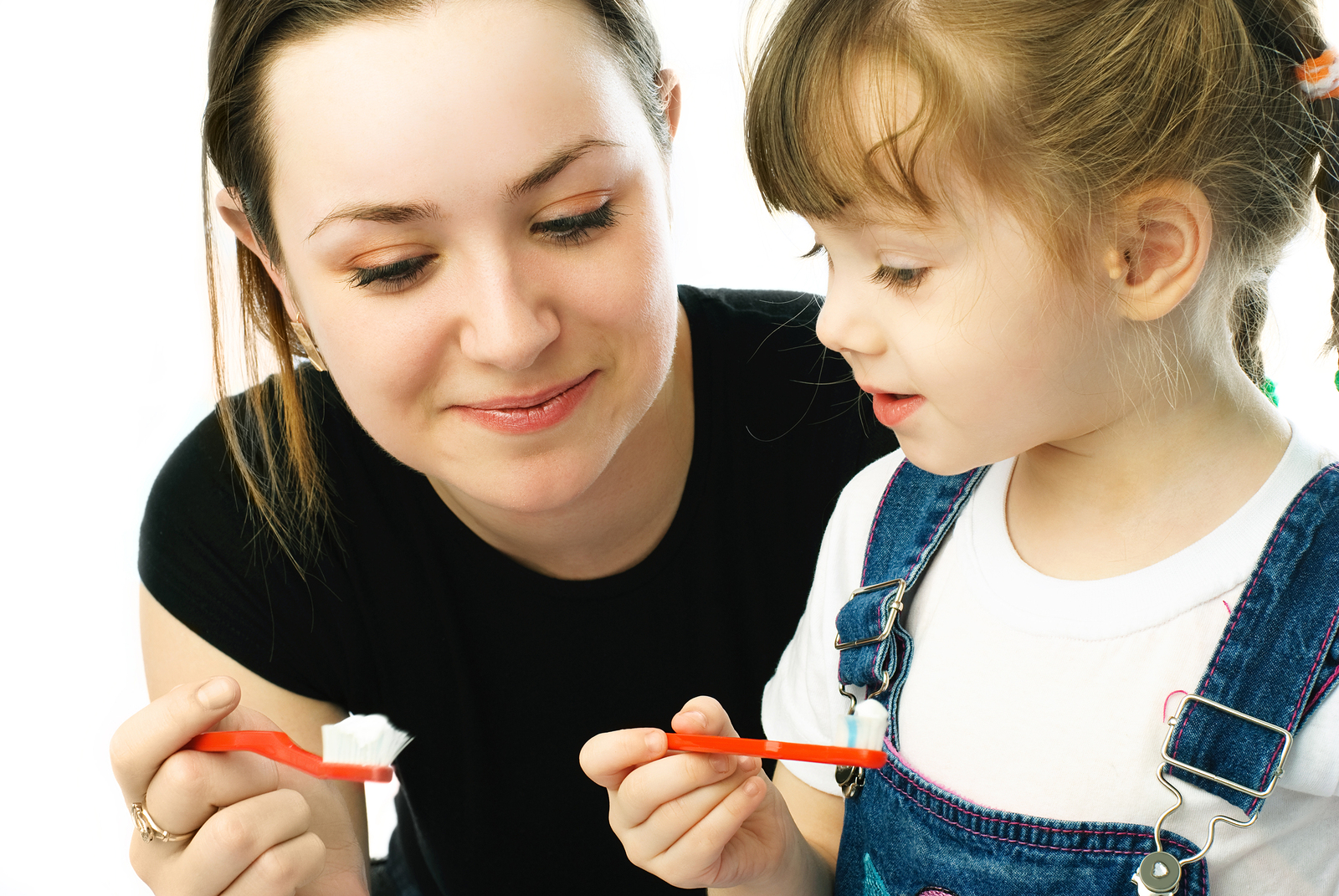 Better oral health for a long and healthy life