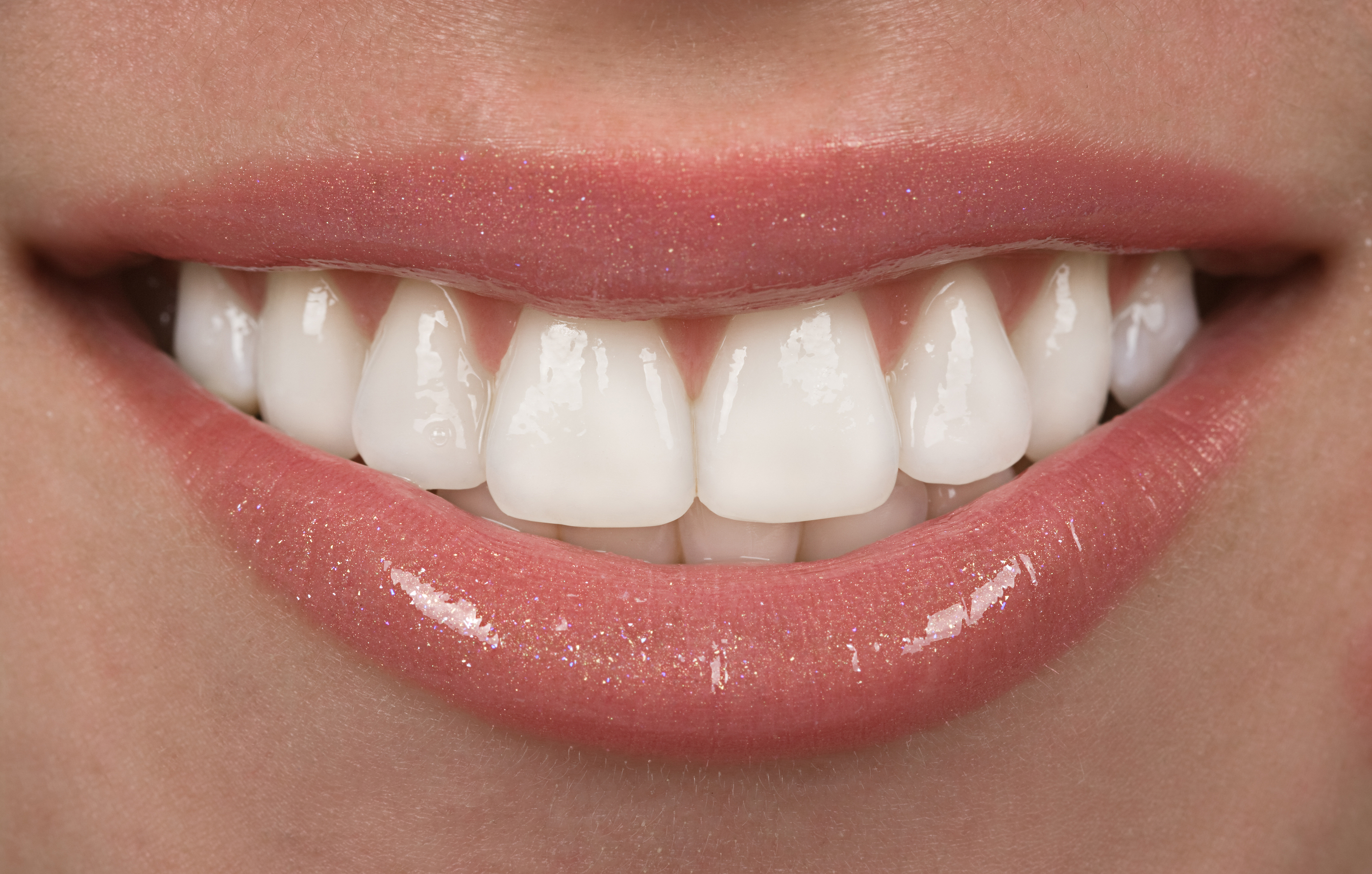 Porcelain Veneers or Invisalign®: Which is Right for You?