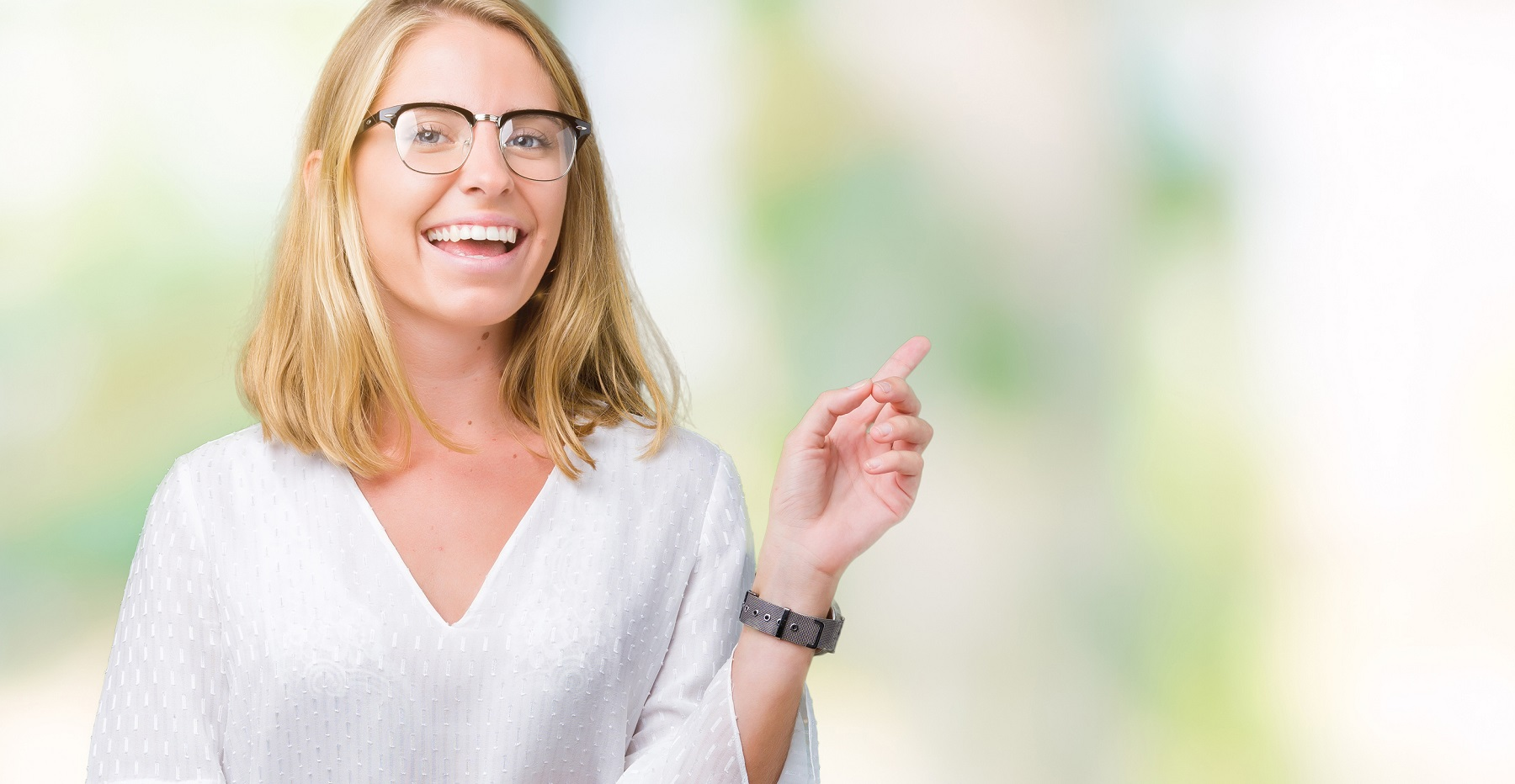 Why Dental Implants Make a Great Solution for Missing Teeth