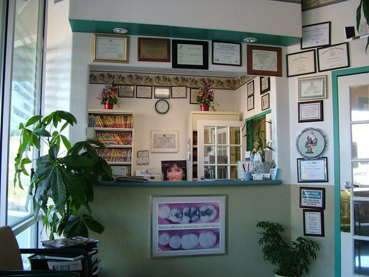 Dentist Milpitas, CA | Milpitas Town Center Dental Care
