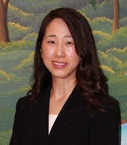 Dr  Joseph Cheng | Family Doctor Rancho Cucamonga, CA