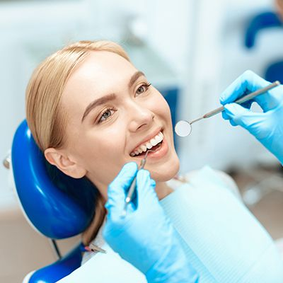 urgent dental care | 24 hour emergency dentist