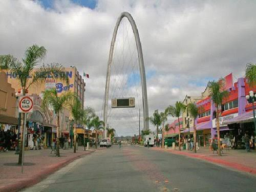 Turismo Dental en Tijuana