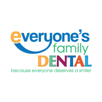 General and Family Dentist McHenry, IL & Schofield, WI