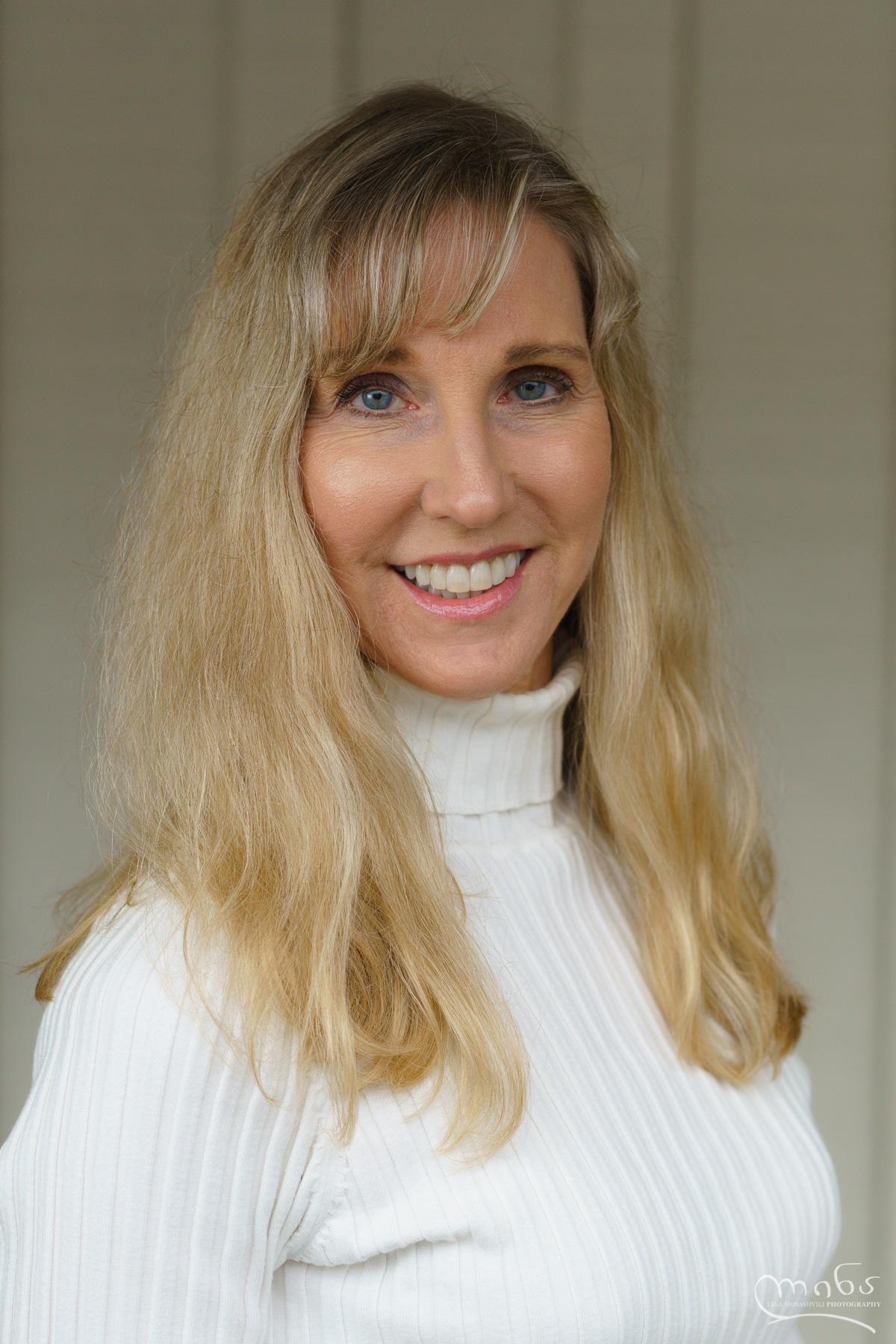 Robin Mulchrone