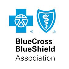 Blue Cross Blue Sheild