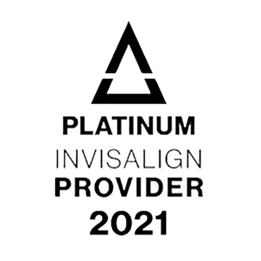 invis-provider